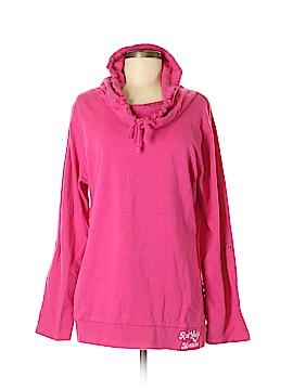 Artisan Sweatshirt Size L
