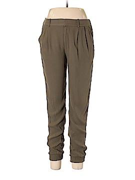 Joie Dress Pants Size L