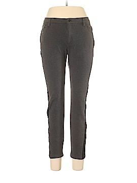 DKNY Jeans Jeggings Size 12