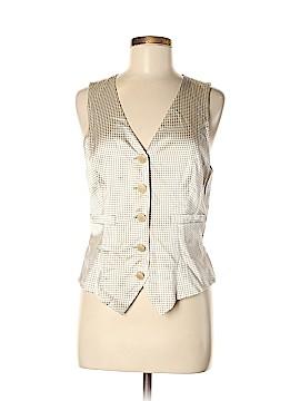 Giorgio Armani Tuxedo Vest Size 44 (IT)