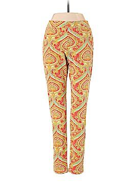 J. McLaughlin Casual Pants Size S