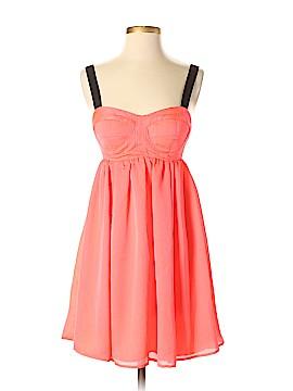 Rebecca Minkoff Cocktail Dress Size 0