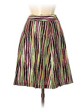 Parameter Casual Skirt Size 8