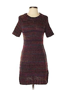 Rachel Zoe Casual Dress Size S