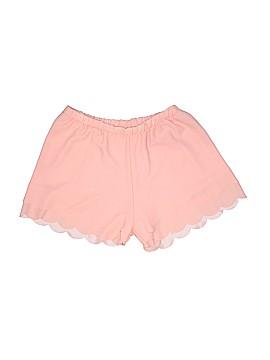 Tea n Rose Shorts Size M
