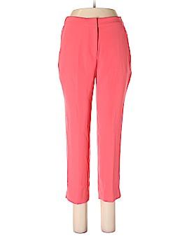 J. Crew Dress Pants Size 6 (Petite)