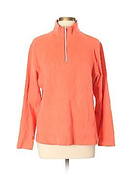 Tommy Bahama Sweatshirt Size L