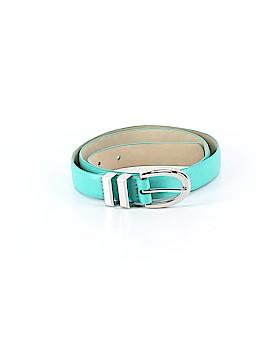 Style&Co Belt Size L