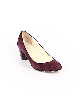 Bettye Muller Heels Size 37 (EU)