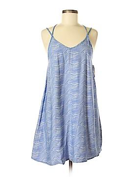 RVCA Casual Dress Size S