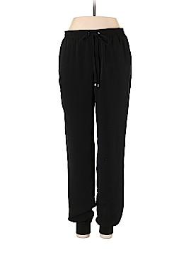 Ivanka Trump Velour Pants Size 4