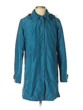L.L.Bean Trenchcoat Size XS