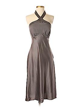 Catherine Malandrino Cocktail Dress Size 4