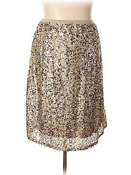 Dantelle Formal Skirt Size 3X (Plus)