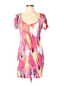 A|wear Casual Dress Size 12