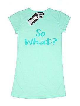 Hype Short Sleeve T-Shirt Size 7