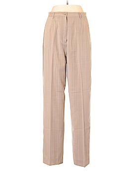 Garfield & Marks Dress Pants Size 10