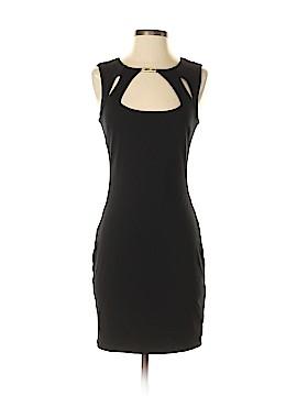 Bebe Casual Dress Size S