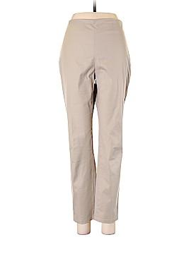 Lela Rose Casual Pants Size 8