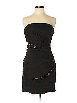 Express Cocktail Dress Size 6