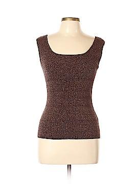 Belldini Sleeveless Top Size XL
