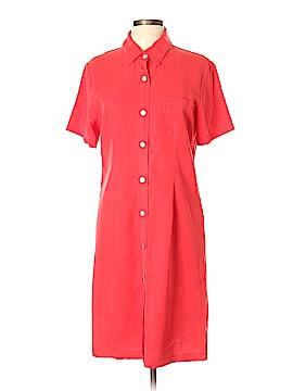 AKS by Amy K Su Casual Dress Size 10