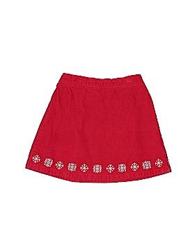 L.L.Bean Skirt Size 4T