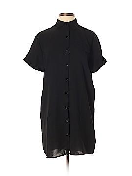 Debbie Shuchat Casual Dress Size S