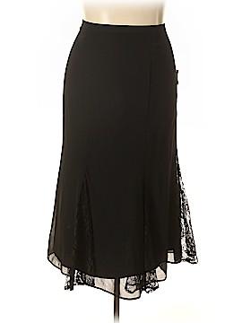 Scarlett Casual Skirt Size 22 (Plus)