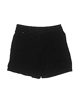 Jones New York Sport Cargo Shorts Size 12