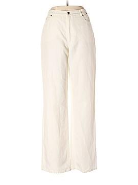 Escada Sport Jeans Size 42 (EU)