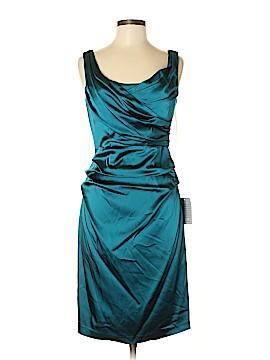 Ivy & Blu Cocktail Dress Size 6