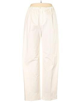 Shamask Casual Pants Size XL (3)