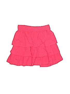 Zara Kids Skirt Size 13 - 14