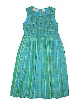 Sweet Heart Rose Dress Size 10