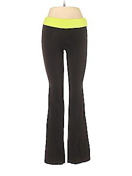 Live Love Dream Aeropostale Yoga Pants Size XS