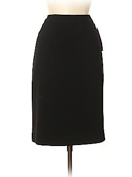 Jones & Co Formal Skirt Size 6