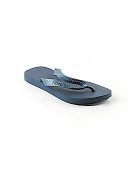 Havaianas Flip Flops Size 36 (EU)