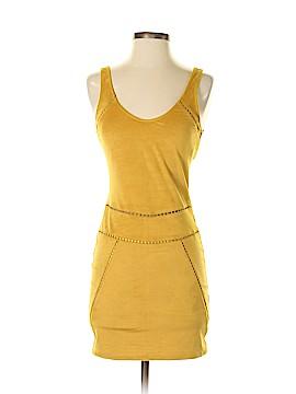 Ladakh Casual Dress Size S