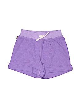 Tea Shorts Size 7