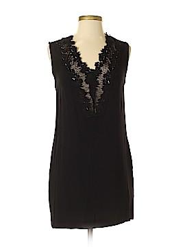 Sandro Casual Dress Size Sm (1)