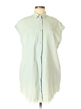 IRO Jeans Casual Dress Size M
