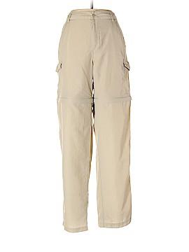 Columbia Cargo Pants Size M