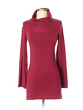 Zoe D. Casual Dress Size S
