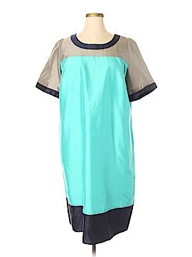 Marina Rinaldi Casual Dress Size 16 (25)