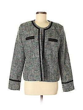 Daisy Fuentes Jacket Size XL