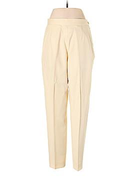Rodier Wool Pants Size 44 (FR)