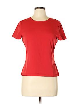 Ballinger Gold Short Sleeve T-Shirt Size M