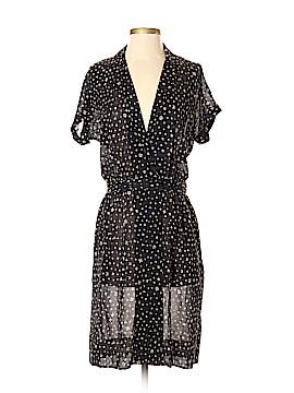 DKNY Casual Dress Size 3