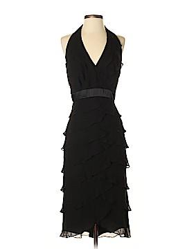 Barami Cocktail Dress Size 4